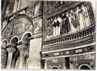 Cartolina Ravenna Tempio di S. Vitale (R191)