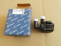 VW MULTIVAN MK5 2.0 TDI   WATER PUMP For PARKING HEATER   PIERBURG 701713280