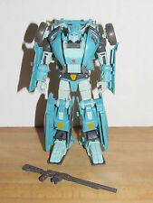 Transformers Platinum Edition Deluxe Kup Loose 100% Complete generations united