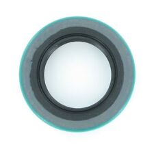 Wheel Seal Rear CR-SKF 13992