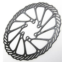 Center Lock Front Rear Disc Brake Rotor 160/180mm Mountain Bike for Shimano Sram
