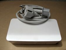 "Original Apple Netzteil 150W für alle Cinema Display 30"", 23"", 20"" Power Adapter"