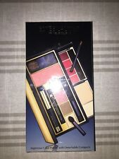 Estee Lauder Ingenious Color Palette With Detachable Compacts