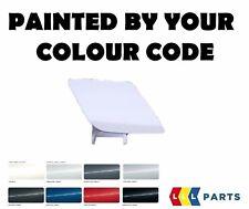 MERCEDES E W212 AMG HEADLIGHT RONDELLA COPERTURA TAPPO DESTRO dipinto da il tuo codice colore