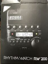 Tama Rhythm Watch 3 - RW200