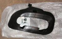 Alfa Romeo 147 156 166 GT Steering Gaitor kit  Part Number 9947921 Genuine Part