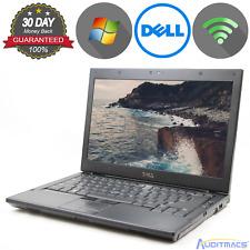 """Dell Latitude E4310 Laptop 13.3"""", i5-M540 2.53GHz, 320GB, 4GB, Windows 7 (AM)"""