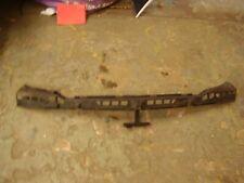 MERCEDES BENZ W216 FRONT BUMPER REINFORCER A2168850516