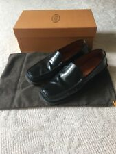 Tod's Women's Black Loafer Size 6