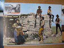 483 La banda de Jaider Geraldine Chaplin,  William Berger,  Francisco Algora,  A