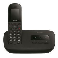 Telefono Fisso con Scheda SIM Card GSM UMTS Huawei F688 da tavolo senza canone