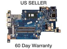 Toshiba Satellite P55W-C5316 Motherboard w/ i7-6500U 2.5GHz CPU 69N02CM23A01P-01