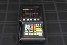 Olympus Panametrics Epoch 4 Ultrasonic Flaw Detector - Base Model