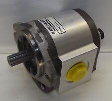 Bobcat 853 863 873 Hydraulikpumpe Sauer Danfoss A22.4L29155