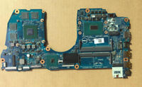 Motherboard For Dell Latitude DELL G3 CAL53 3579  i5 i7 09NPNP 098C18 LA-F611P