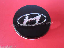 "2015 2016 2017 Hyundai Verna (India) OEM Wheel Cap for 15"" 16"" Aluminum Wheel"