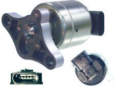 Delphi EGR Valve Exhaust Gas Recirculation EG10003-12B1 - 5 YEAR WARRANTY