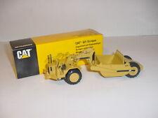 1/50 CAT 621 Scraper by NZG W/Box! Never Displayed!