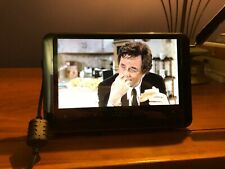 Vizio VMB070 Portable HD LED LCD Digital Television