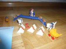 Playmobil 4237 - Hundedressur