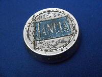 Lancia Emblem Zeichen stemma budge schild logo
