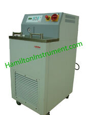 Julabo SC2500a SemiChill Circulating Chiller 30 day warranty