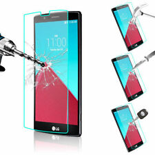 Generic Screen Protectors for LG G4