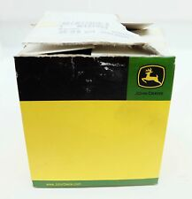 JOHN DEERE OEM HYDRAULIC OIL FILTER M131053 647 667 717 777 797 7H17 2020 2030
