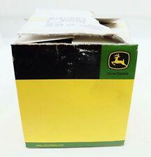 NOS Genuine John Deere M131053 Oil Filter For 647/657/667/717/727/777/797 Mower