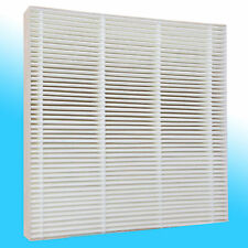 ORIGINAL! HEPA FILTER FOR FRESH AIR PURIFIER WASHABLE ECOQUEST VOLLARA