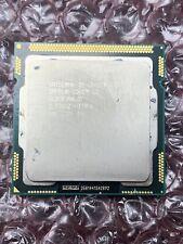 Intel Core i3-530 2.93GHz LGA 1156/Socket H 2.5 GT/s Desktop CPU SLBLR