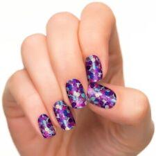 Incoco (Color Street) Nail Strips - Confetti