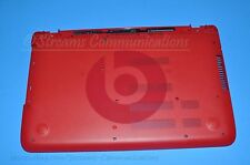 "HP 15-P 15-P390NR 15.6"" Laptop Bottom Case Enclosure (Beats Audio) EAY14001070"