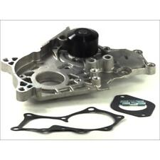 ENGINE WATER / COOLANT PUMP THERMOTEC D12006TT
