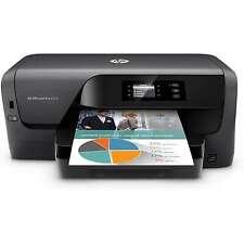 HP OfficeJet Pro 8210 Printer | Print only, wireless | D9L64A