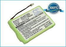 NEW Battery for DeTeWe Aastra Ni-MH UK Stock