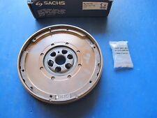 Volant moteur Sachs pour: Audi: A4 1.9, Skoda: Suberb 1.9, VW Passat 1.9 TDI