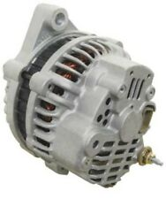 Alternator fits 1995-1997 Plymouth Neon  WAI WORLD POWER SYSTEMS