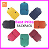 Xiaomi Mi 10L Small Backpack Urban Leisure Sports Chest Pack Bags For Men Women