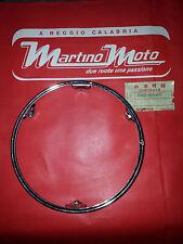 Cerchio faro per Honda CB500 CB750 GL1200 art. 33101405671 rim headlight epoca