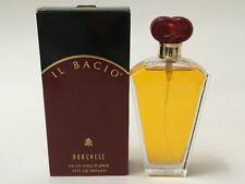 price of Borghese Perfume Travelbon.us
