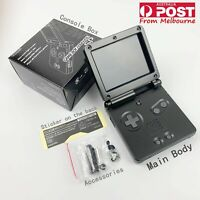Replacement Housing For Nintendo GameBoy Advance SP Console GBASP Case Shell
