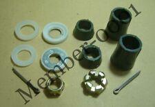 Repair Steering Idler Arm Bush kit for Mazda B1600 Magnum Pickup Truck
