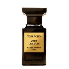 TOM FORD Private Blend VERT DES BOIS EDP 50ml/1.7oz UNISEX New in Box