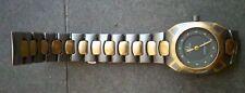 OROLOGIO da donna OMEGA SEAMASTER in acciaio e oro. Funzionante.
