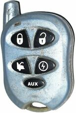 Remote transmitter NAHTDK4 starter keyless entry clicker control start starter