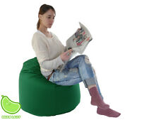 Extra Large / Adult Size Bean Bag With Beans from BeanLazy