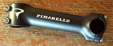 "PINARELLO  1 1/8"" (28.6mm) 135mm AHEAD STEM"