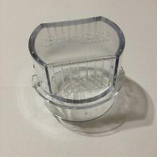 Oster Blender Lid Center Cap for Oster Osterizer Clover & Round Lid All Original