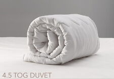 Double Single King /& S.King Size Cool Summer 1.5 Tog Hotel Quality Quilts Cot